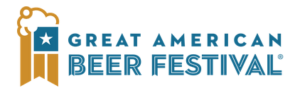 Great American Beer Festival