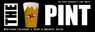 pint_logo_black1
