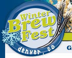 Winter Brew Fest
