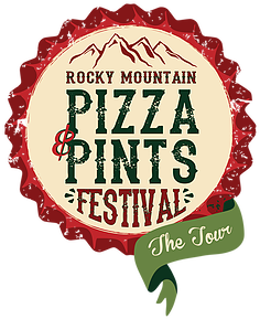rocky mountain pizza and pint