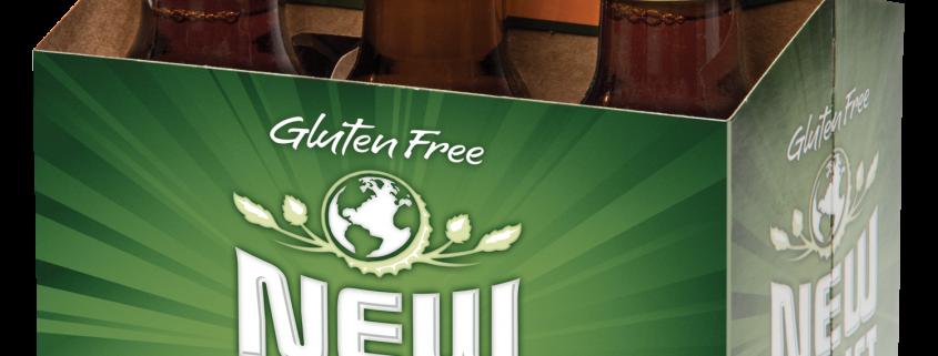 New Planet Pale Ale