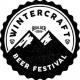 Wintercraft Beer Fest 2017
