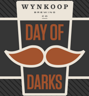 Wynkoop Day of Darks