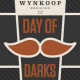 Wynkoop Day of Darks