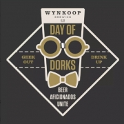 day of dorks