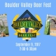 boulder valley beer fest