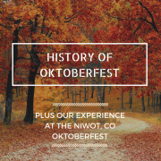 niwot oktoberfest new planet beer (1)