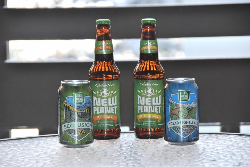 newplanet beer contact
