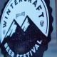 Winter Craft Beer Festival Boulder 2019